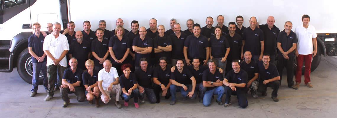 01-staff-benaglio