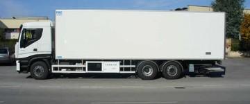 allestimenti-furgoni-e-camion-frigo-completi